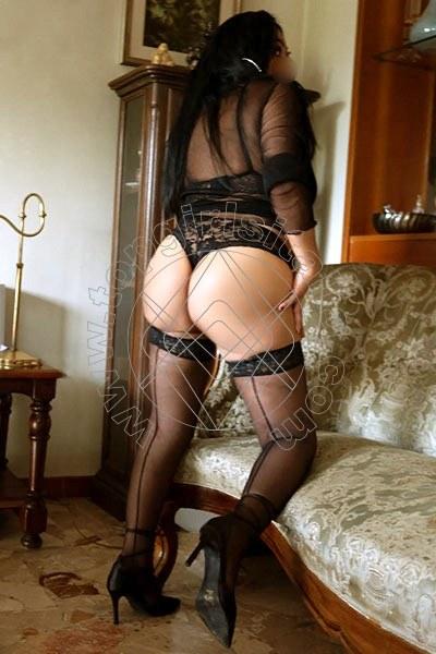 Valentina Brasileira IMOLA 3509051961