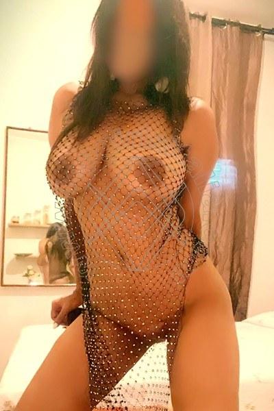 Sarah RIMINI 3510370451